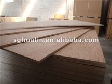 best price waterproof plywood 18mm thickness/construction &furniture