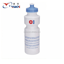 Wholesale Best Quality Negative Ion Water Bottle