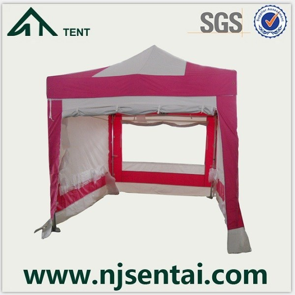 new products portable 10x10 ez up canopy tent