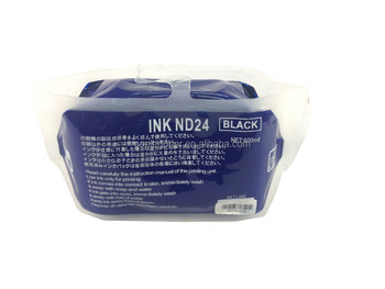 duplicator ink ND24 for Duplo(blue)