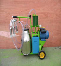 penis milking machine for sale/electric easy pump cow milking machine