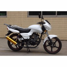 Good quality best 125cc 150cc street bike new on road motorcycle