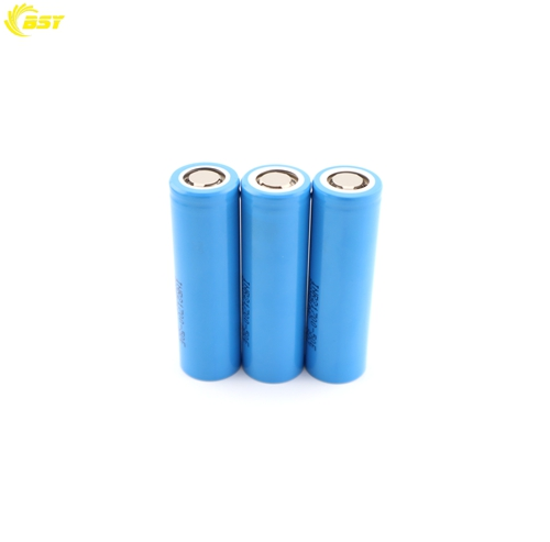 21700 50E INR21700-50E 5000mAh 3.7V 10A discharge high power rechargeable battery