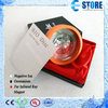 With Energy Silicone Rubber Protector Scalar Energy Water Bio Disc 2