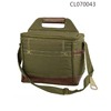 600D Insulated Strap Tote Beer Cooler Bag