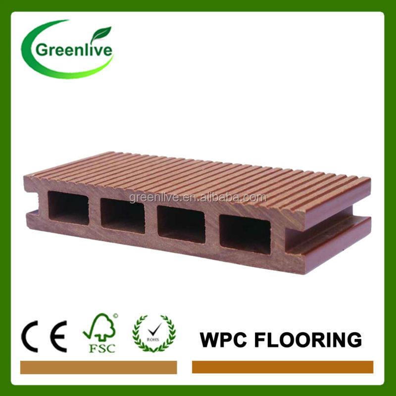 Best Price Waterproof PVC Outdoor Laminate Flooring