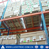 /product-detail/heavy-duty-shelving-rack-steel-storage-racking-120mm-width-for-the-logistics-centers-60622339777.html