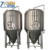 10bbl turnkey beer brewery brewing equipment
