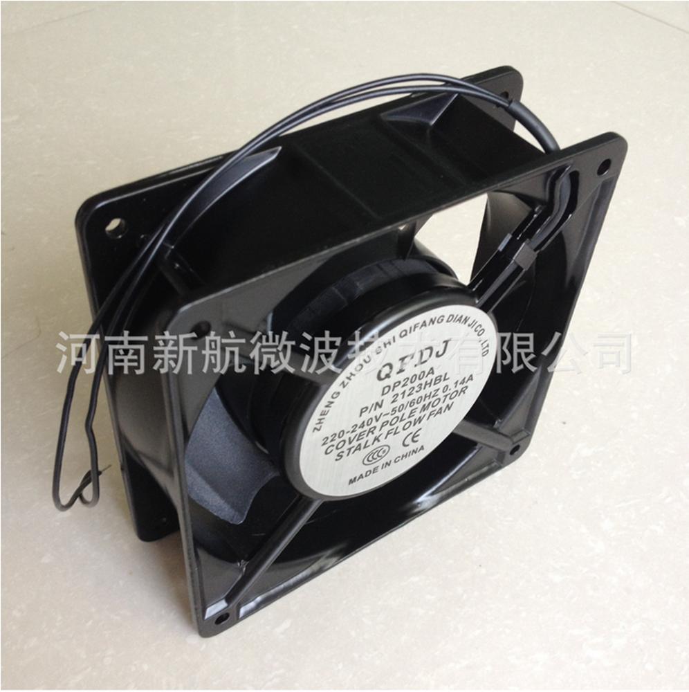 R sistant la chaleur ventilation fans id de produit - Ciment resistant a la chaleur ...