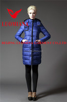 2014 high quality new arrival european fashion winter autumn childrens clothes