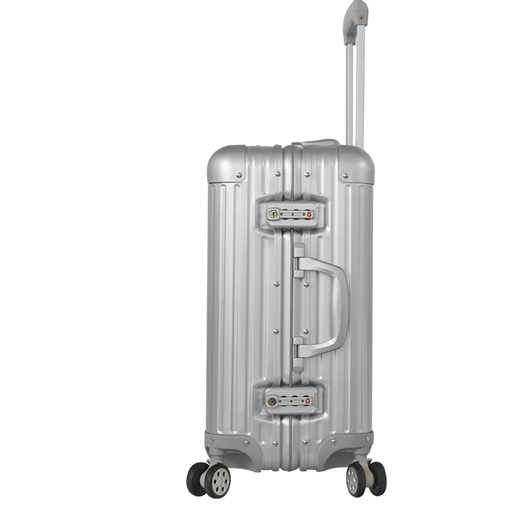 lugage bag travel trolley luggage