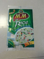 food packaging plastics thailand rice suppliers 50 kg bags, cooking rice packing bags with great price