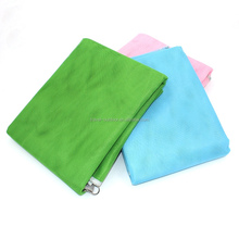 New product sandless large beach mat sand proof beach blanket wholesales
