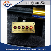 Hot sale!! gold detector device long range king gold and diamond detector AKS