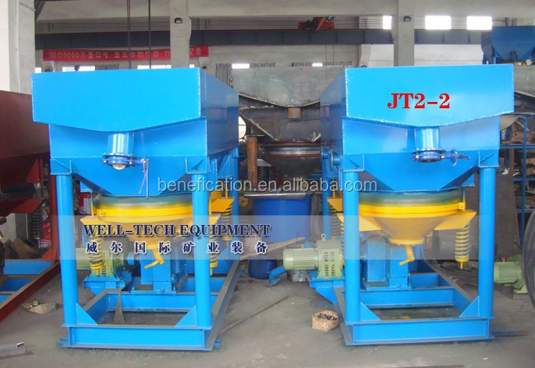 high capacity underground mining equipment for sale