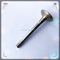 auto parts intake and exhaust engine valve for Honda CD4/F22