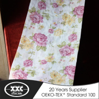 Japanese style high quality window drapery