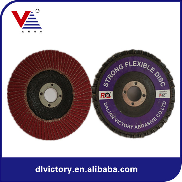 Nail polish hot sales grit 40-400 grinding wheel