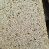 Best quality yellow granite for kitchen worktops and bar counters