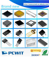 (New and original)IC chip UPD48288236AFF-E24-DW1 brand new