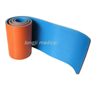 medical wrist splint