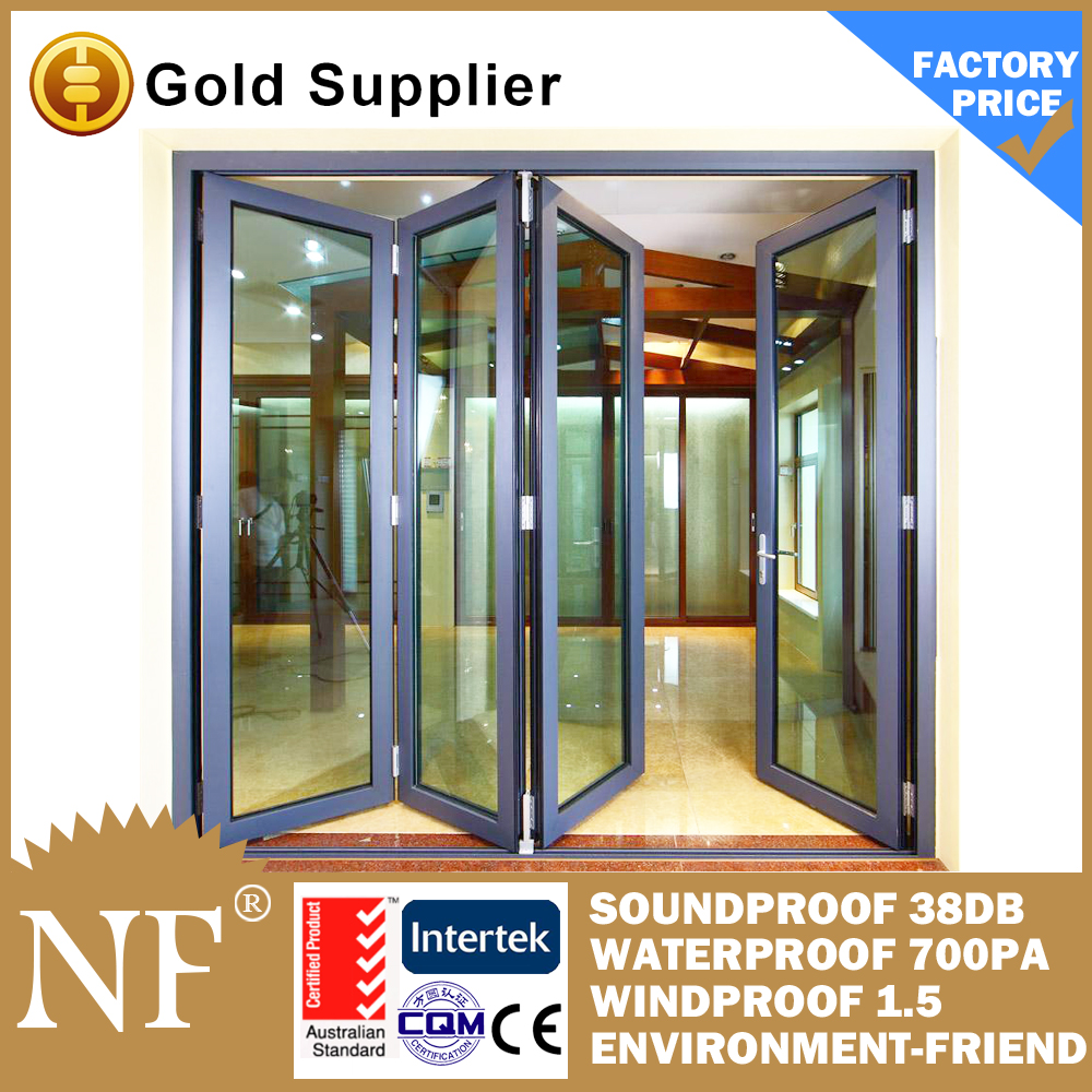 portable folding doors room dividers