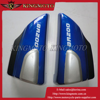 KINGMOTO-0113RW Boxer 200 Hot selling top quality plastic motorcycle parts