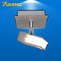 High CRI Long Lifespan Decorative Led