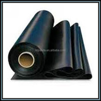 EPDM Rubber powder modified asphalt waterproofing material