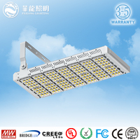 Waterproof LED Flood Light 30w 60w 90w 120w 180w 240wWarm White / Cool White /RGB Remote Control Outdoor Lighting,Led Floodlight