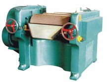 China factory best price Granite three roll grinding machine for paint