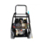 JZ-1617CY diesel oil hot sale high pressure washer product
