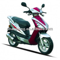 Chinese 50CC High Quality Motorcycle