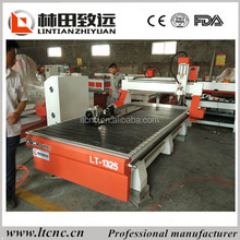 !cnc router 1325 3d cnc router for wood carving cutting with high speed spindle