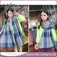New fashion shawls and wraps girls wholesale