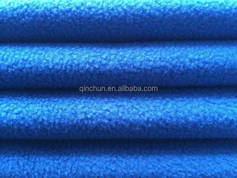 Bonded and Breathe freely fabric for winter coat
