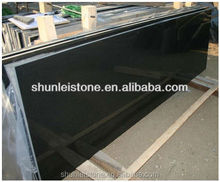 granite slab for fireplace hearth