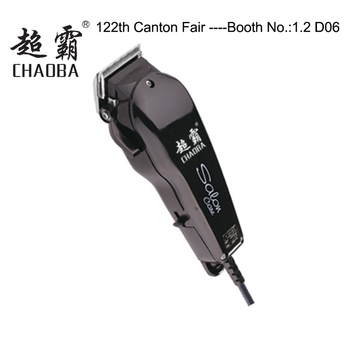 Worth buying best selling CHAOBA hair clipper and trimmer set