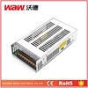 LED driver 4.2a 48v 201w S-201 switching power supply with CE ROHS
