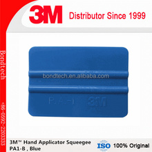 3M Hand Applicator Squeegee PA-1-B