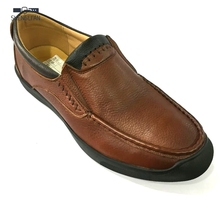 Newly competitive name brand casual shoes men shoes