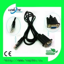 DB9 Download Cable For VeriFone Omni 32xx/ 33xx / 37xx