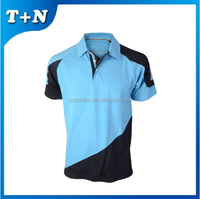 Best cricket jersey designs custom china criket uniforms sportswear manufacturers