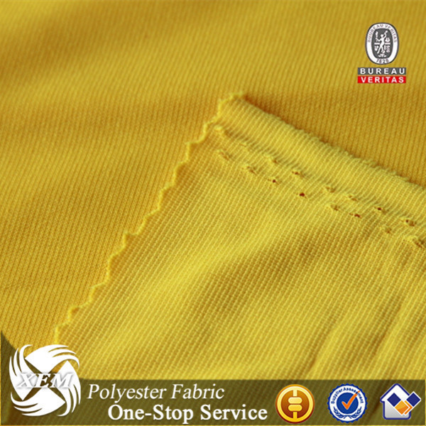 waterproof roofing fabric cloth faux silk fabric by the yard wholesale fabric company