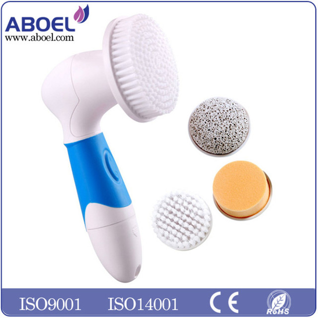 Hot New Products hard dry skin smoother for manufactor