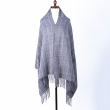 winter warm pashmina scarf wholesale in stock