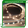 led roll of lights smd 2835 60LEDs/m 5Meters/Roll