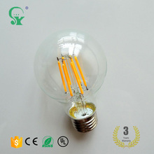One-Stop Led Lights Supplier r80 10w led bulb e27 from china online shopping