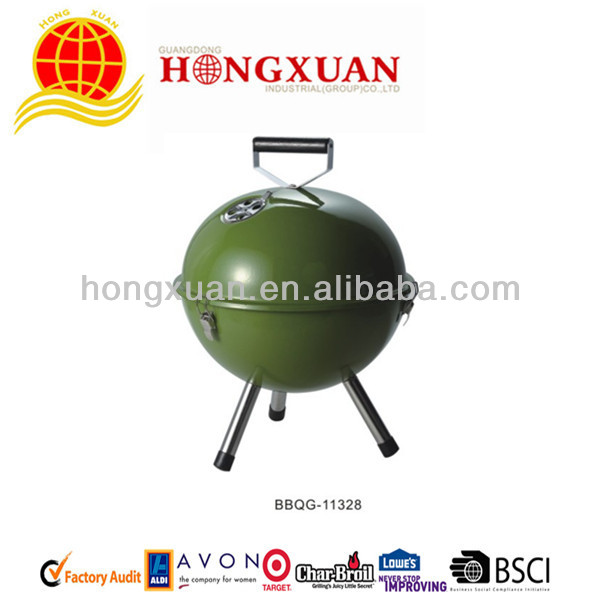 2015 Hot selling CHARCOAL BBQ GRILL/korean bbq grill table,table grill