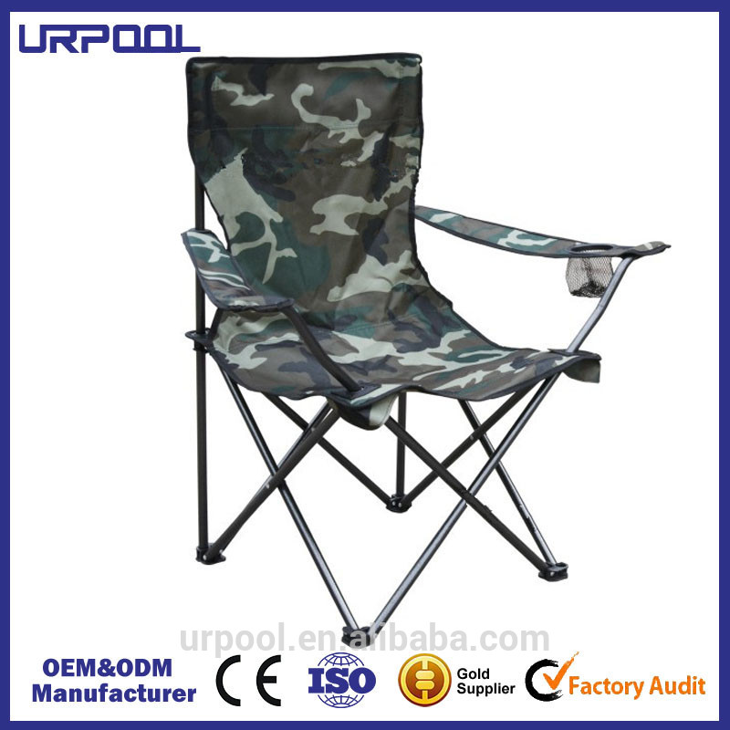 portable lightweight folding fishing chair tri folding chair antique folding beach chair
